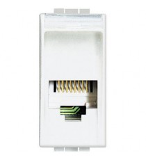 Light - Connettore Rj11 (4/6) Tipo K10