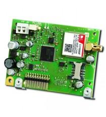 SCHEDA INTERFACCIA GSM/GPRS PER ABSOLUTA