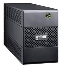 EATON UPS 5E 1500I USB
