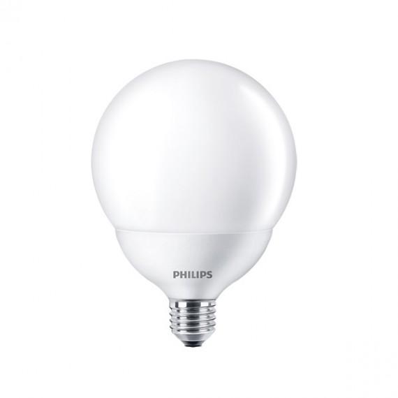 LAMPADA LED GLOBO 120W G120 E27 WW