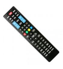 TELEC. UNIVERSALE X LG SAMSUNG SMART TV