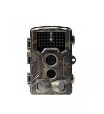 FOTOTRAPPOLA GSM DENVER WCM-8010