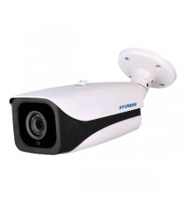 Camera Bullet 4 In 1 4mp 2.7-13,5mm Ir60m Ip65