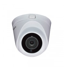 DOME FISSA 4 IN 1 AIRSPACE PRO 5MP 2.8MM