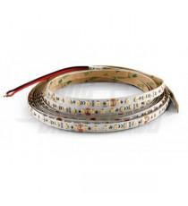 STRIP LED 30MT 182 LED 3528 24V 14,4W/M BF IP20
