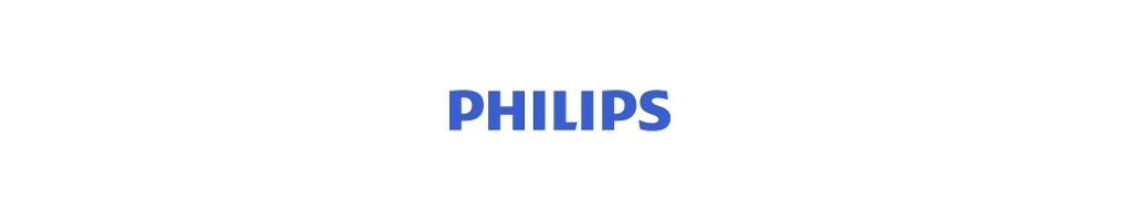LAMPADE PHILIPS