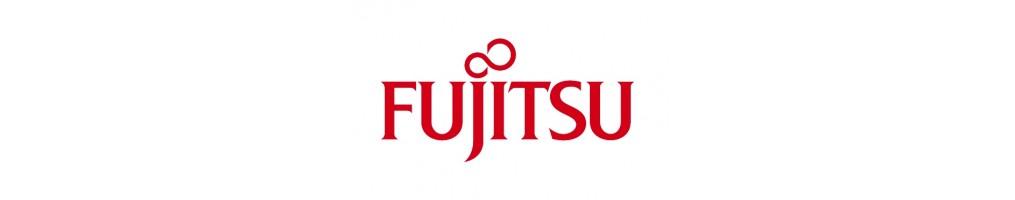 Batterie Fujitzu